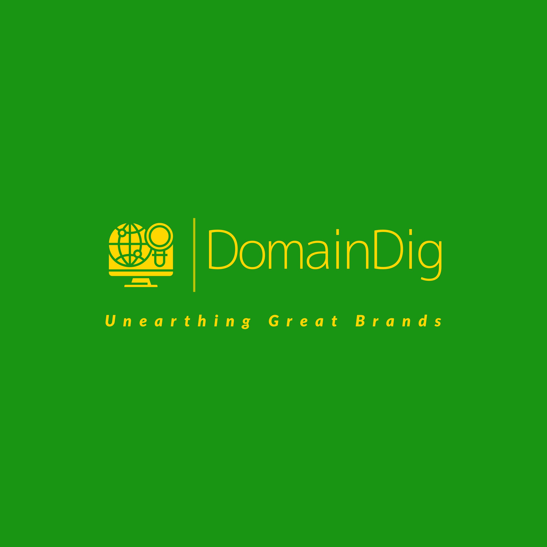 DomainDig