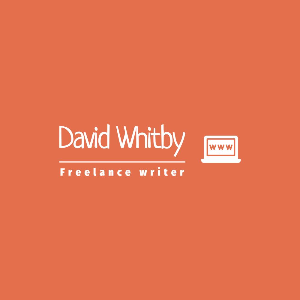 David Whitby