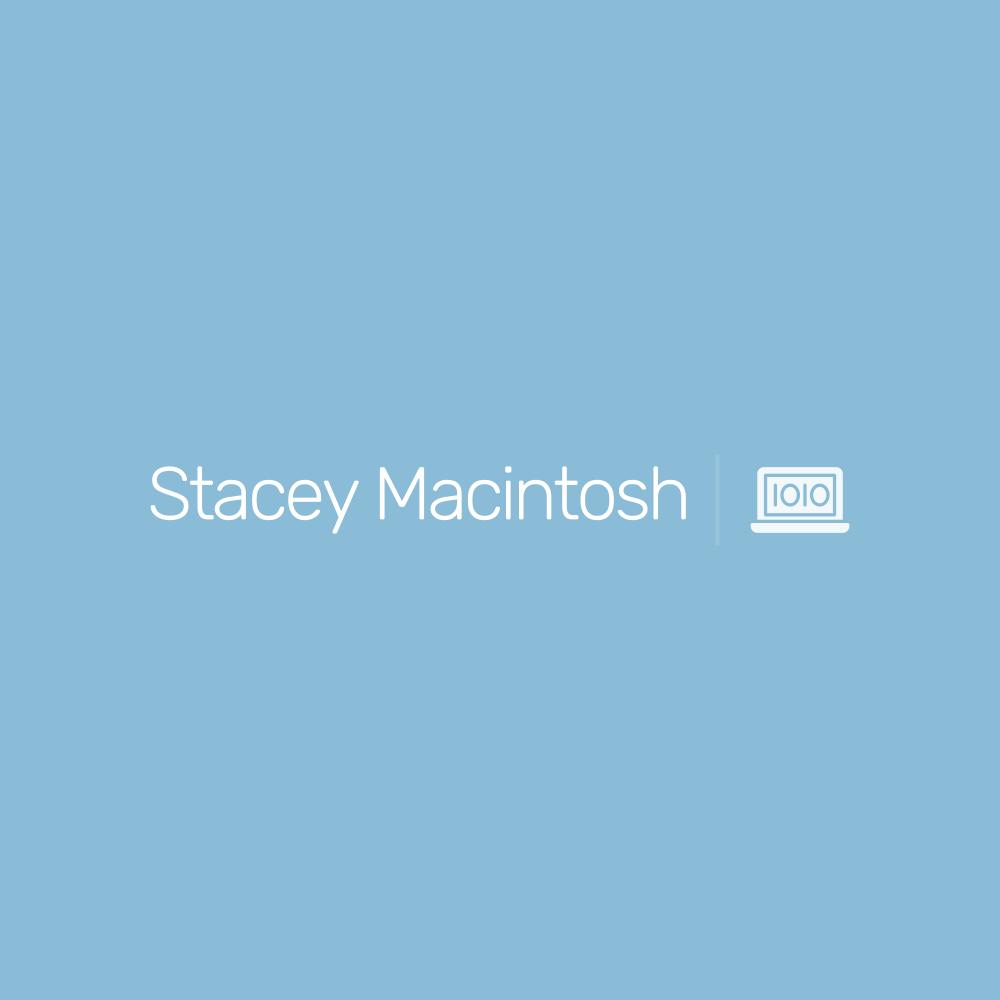 Stacey Macintosh