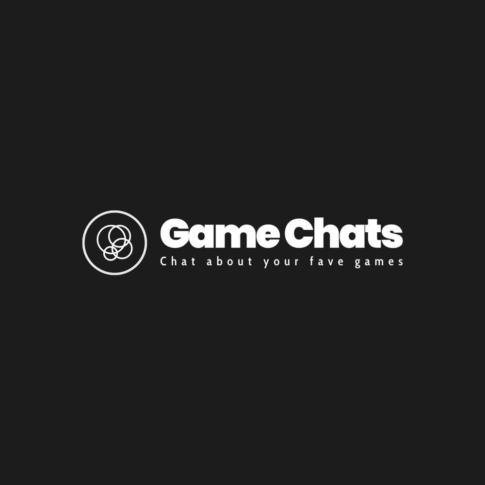 Game Chats