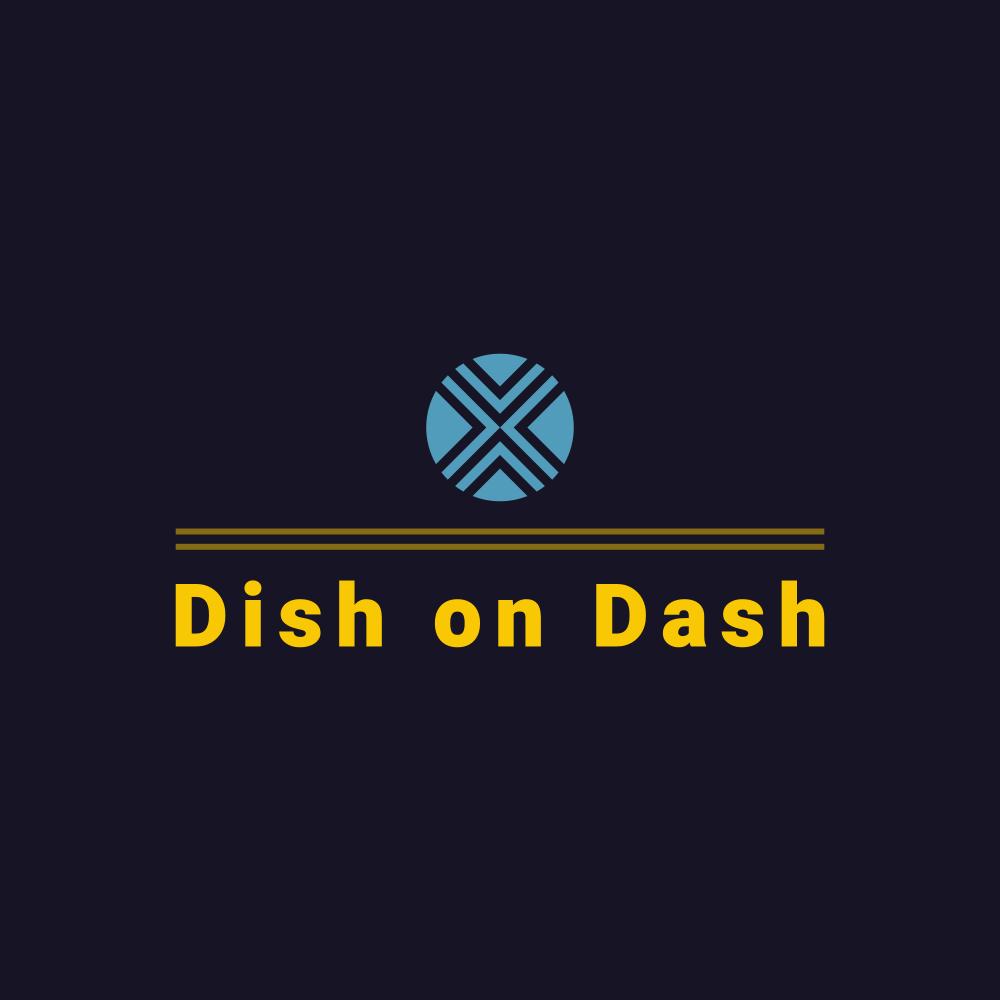 Dish On Dash
