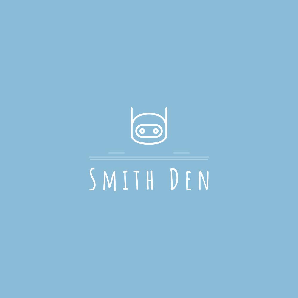Smith Den