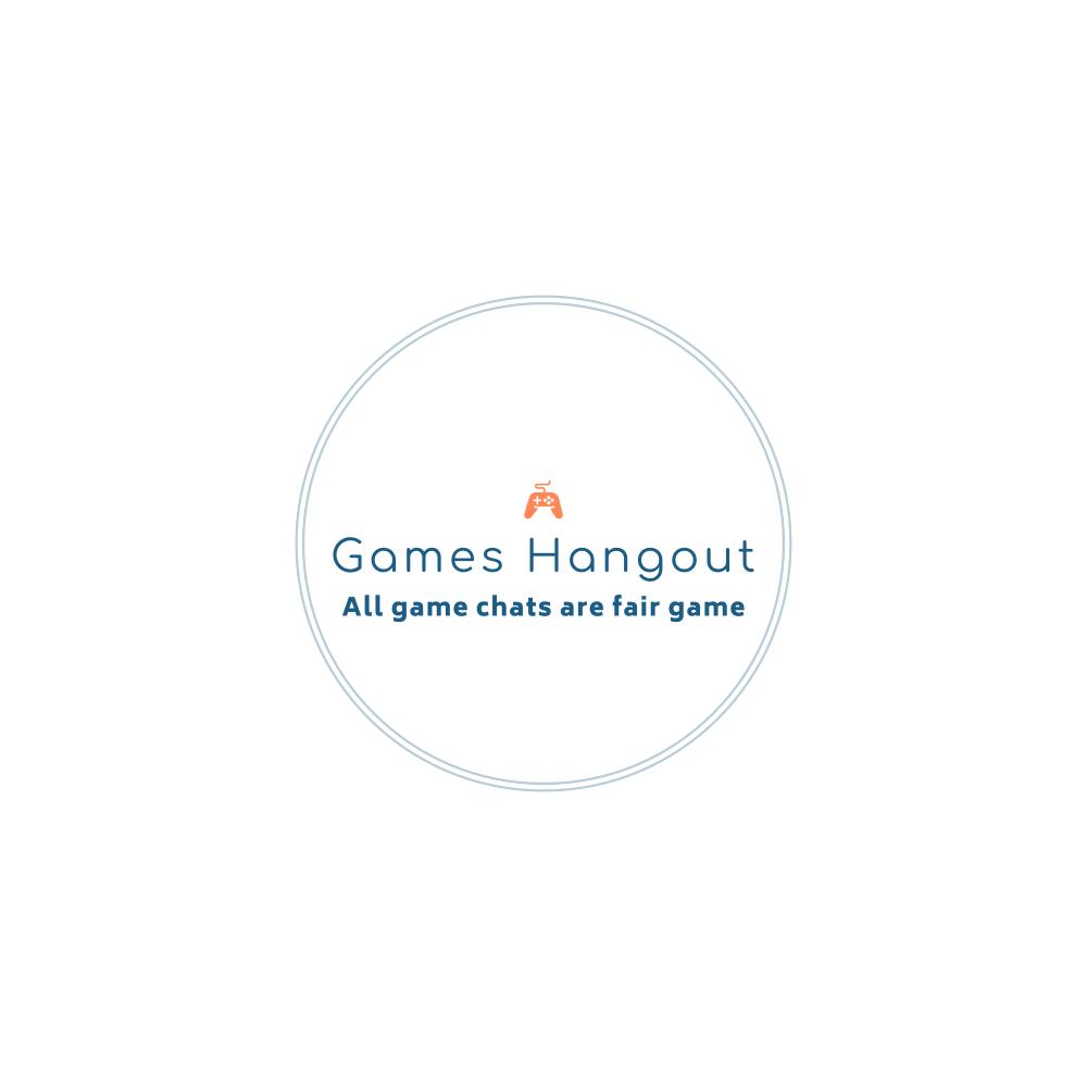 Games Hangout