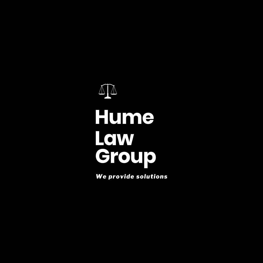 Hume Law Group