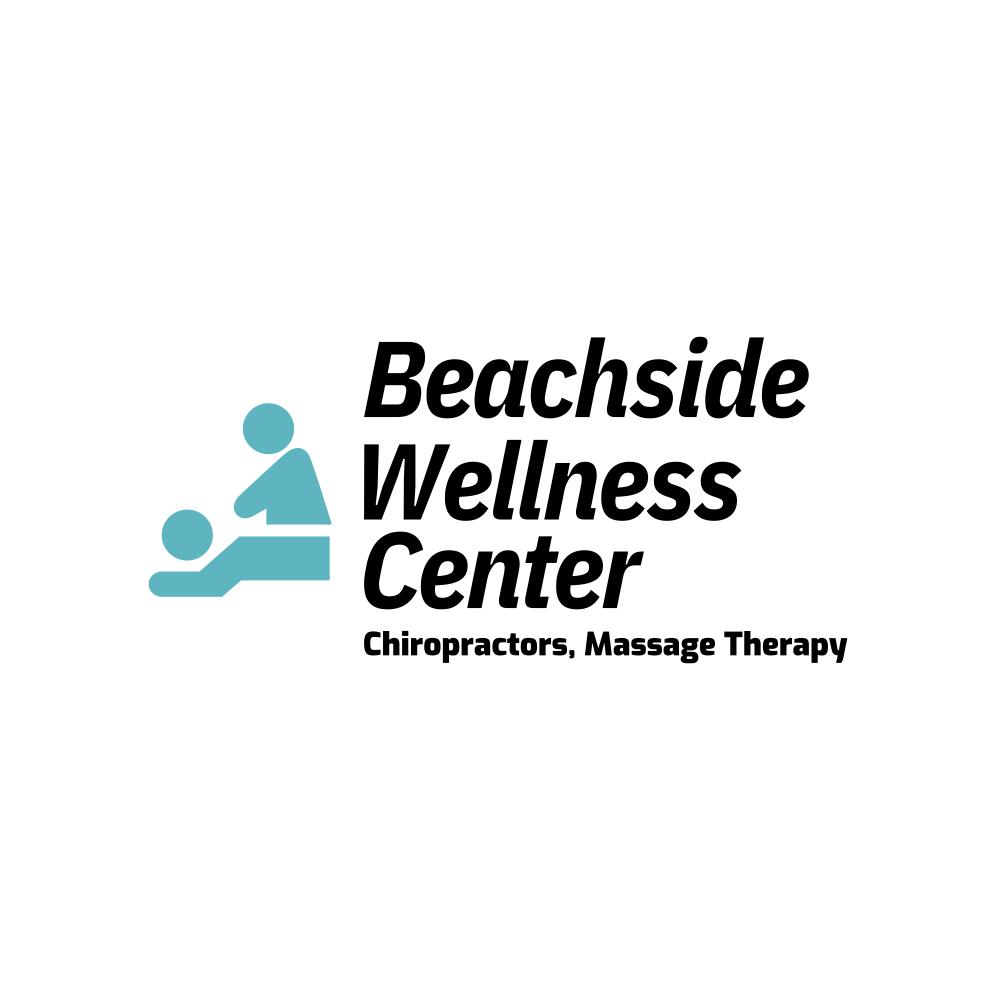 Beachside Wellness Center