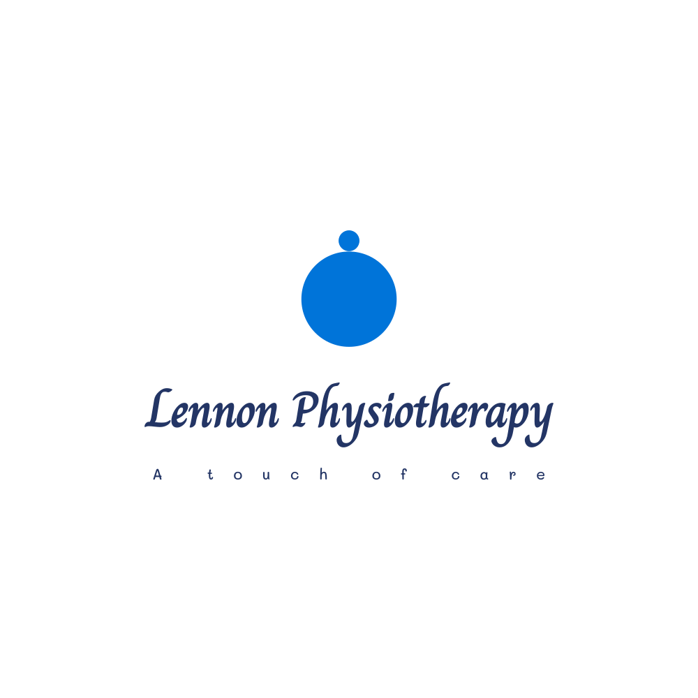 Lennon Physiotherapy