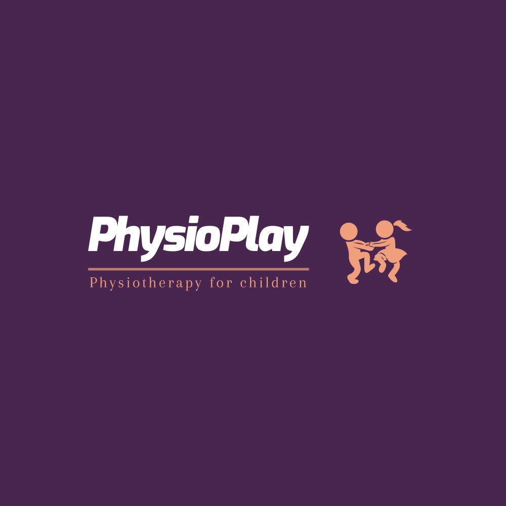 Physio Play