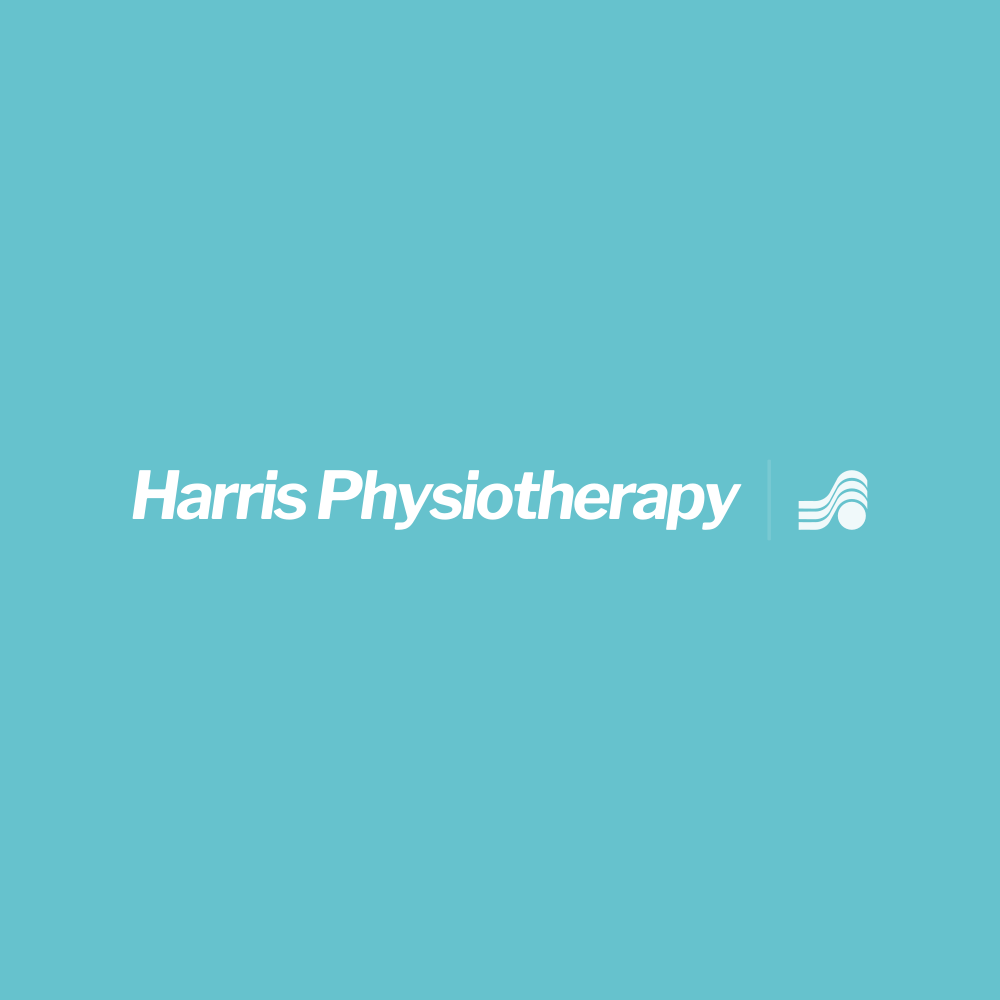Harris Physiotherapy