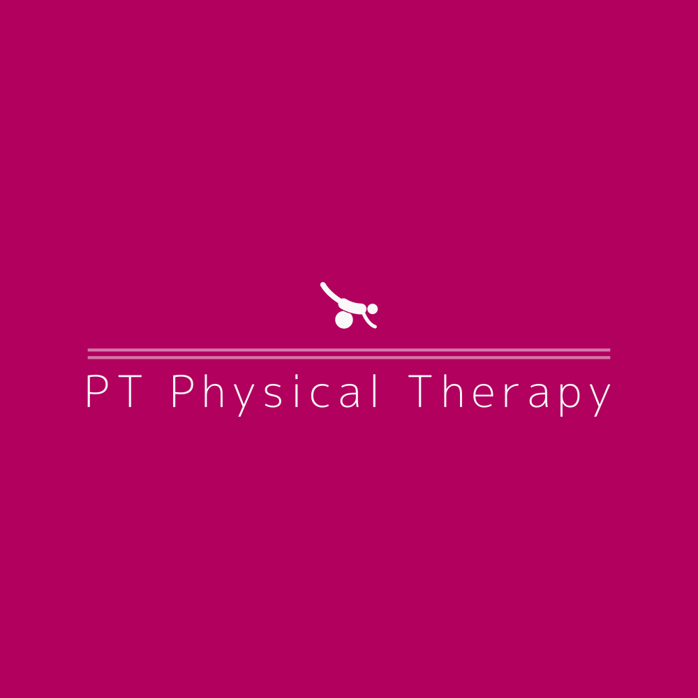PT Physical Therapy