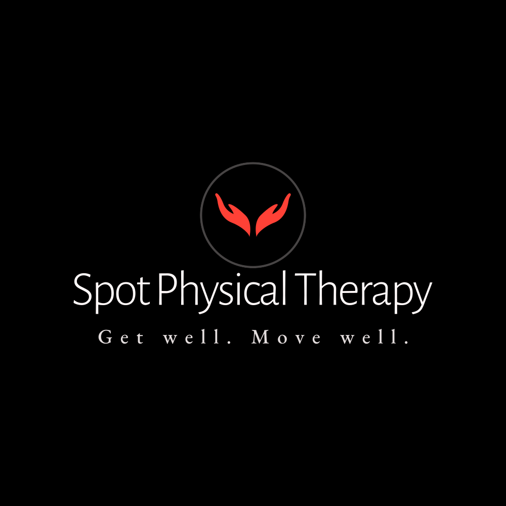 Spot Physical Therapy