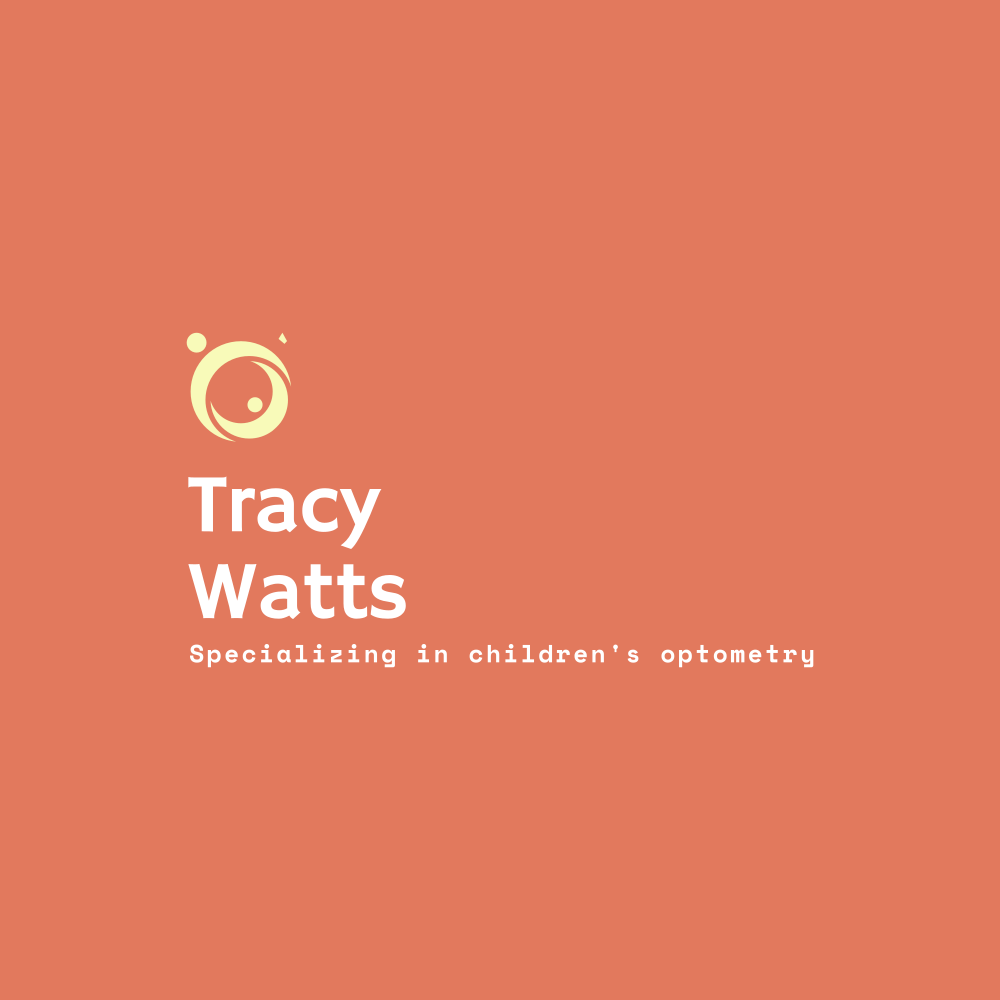 Tracy Watts
