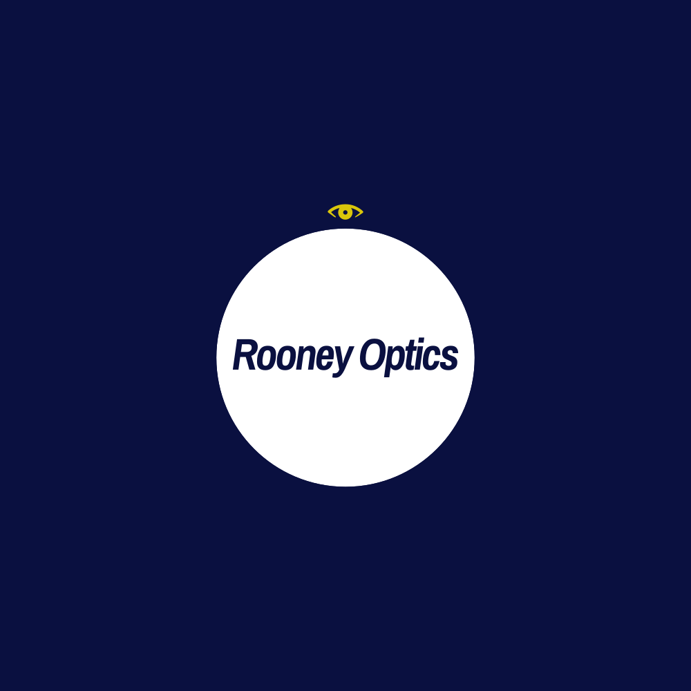 Rooney Optics