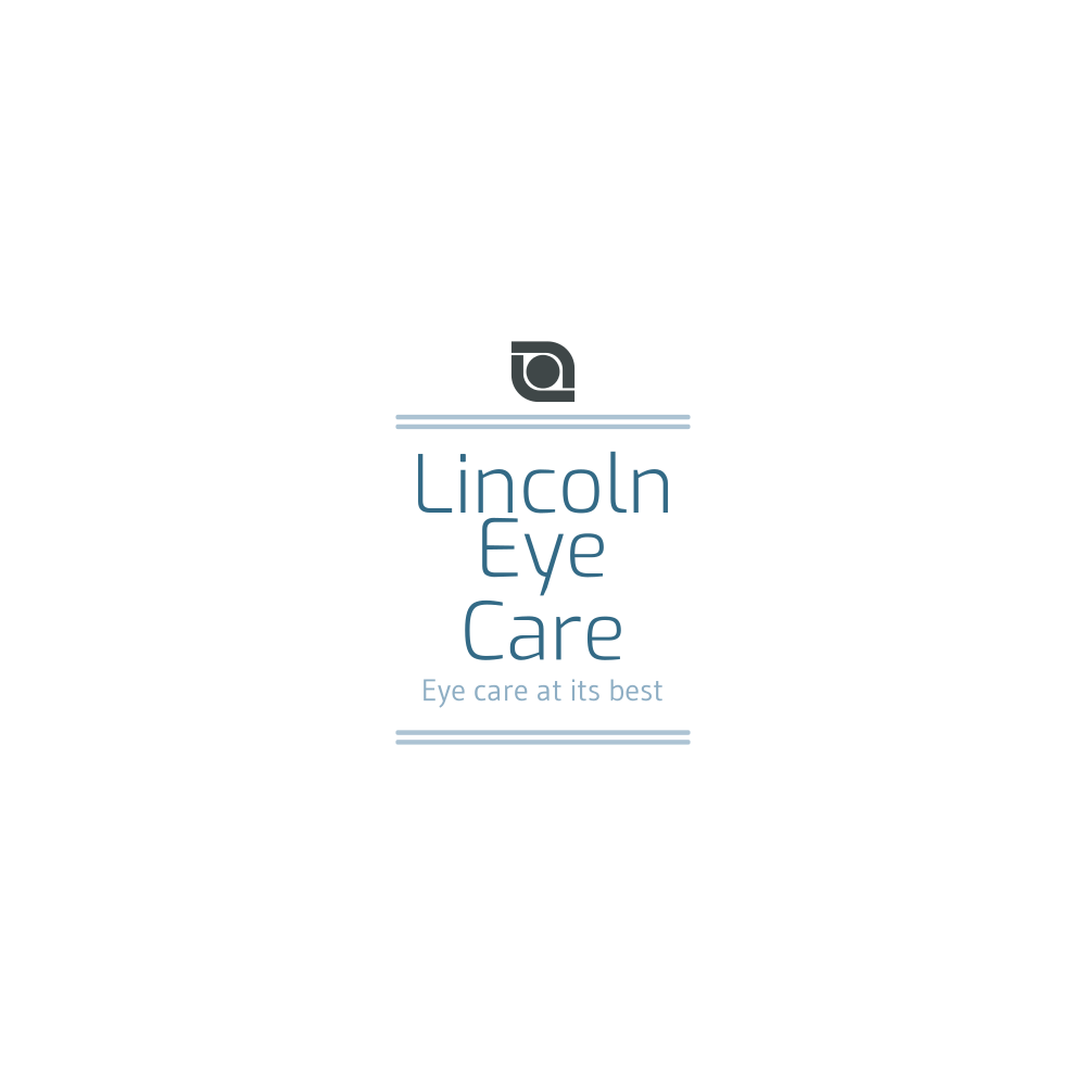 Lincoln Eye Care