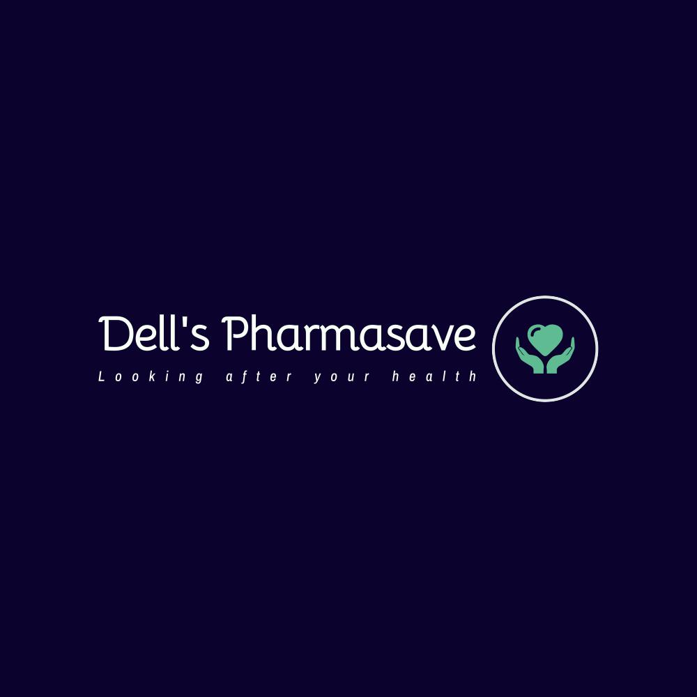 Dells Pharmasave