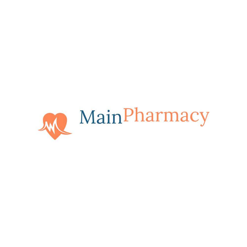 Main Pharmacy