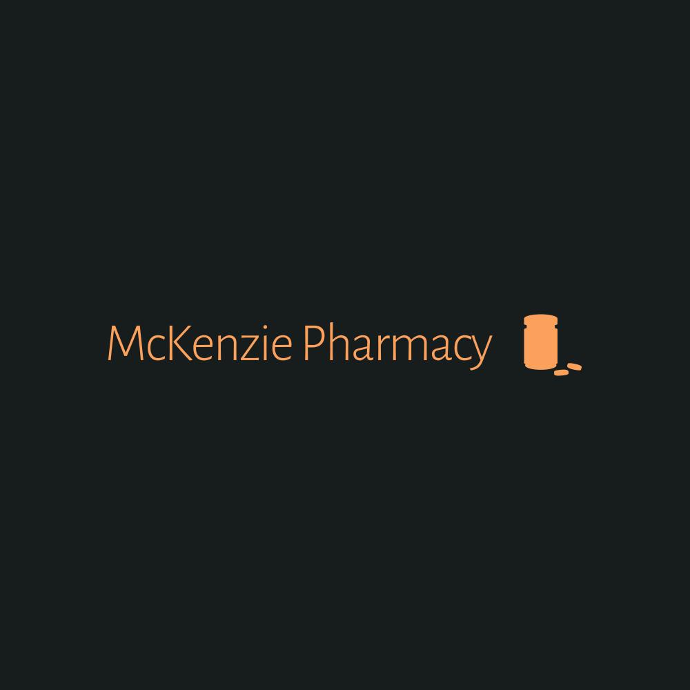 Mckenzie Pharmacy
