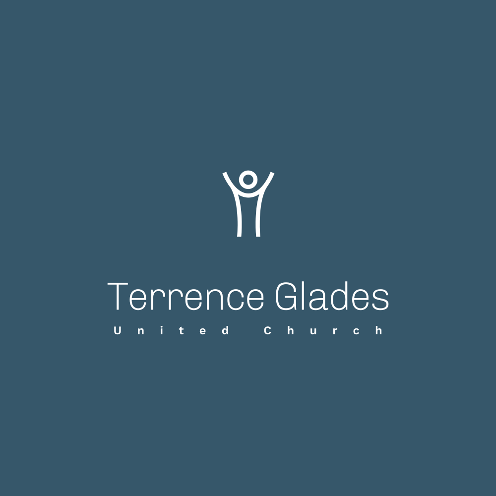 Terrence Glades