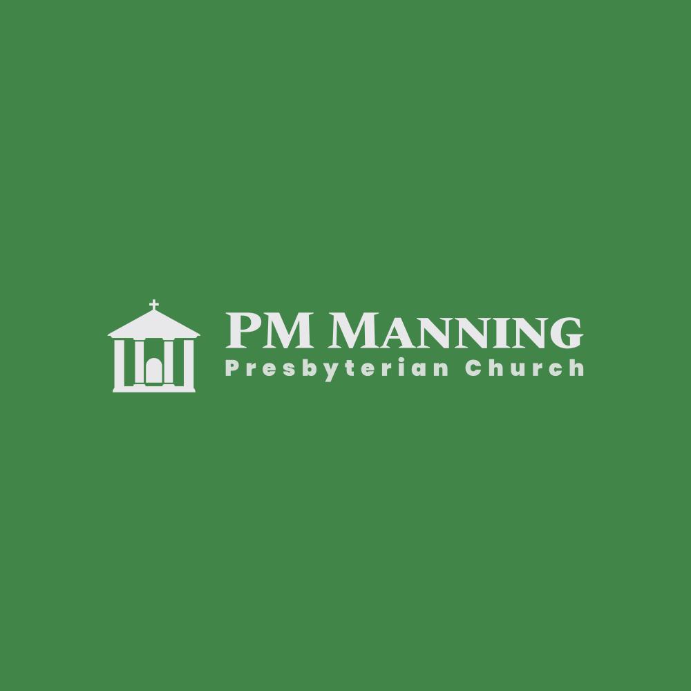 PM Manning