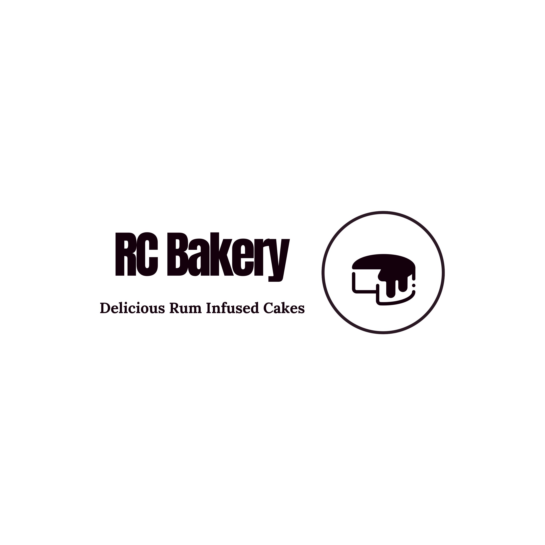 RC Bakery