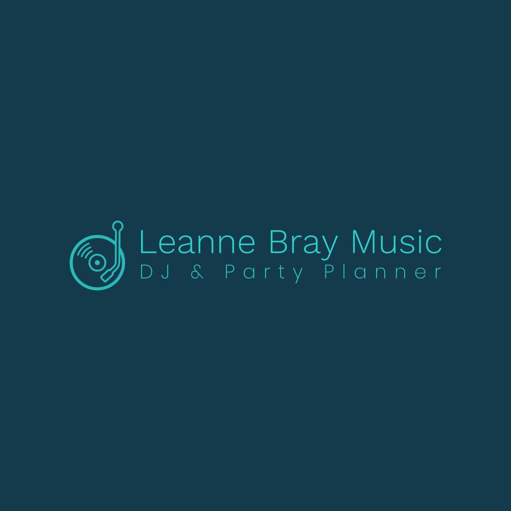 Leanne Bray Music