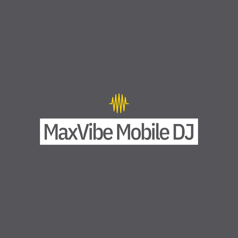 Max Vibe