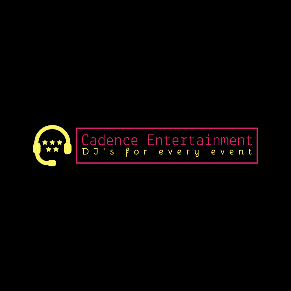 Cadence Entertainment