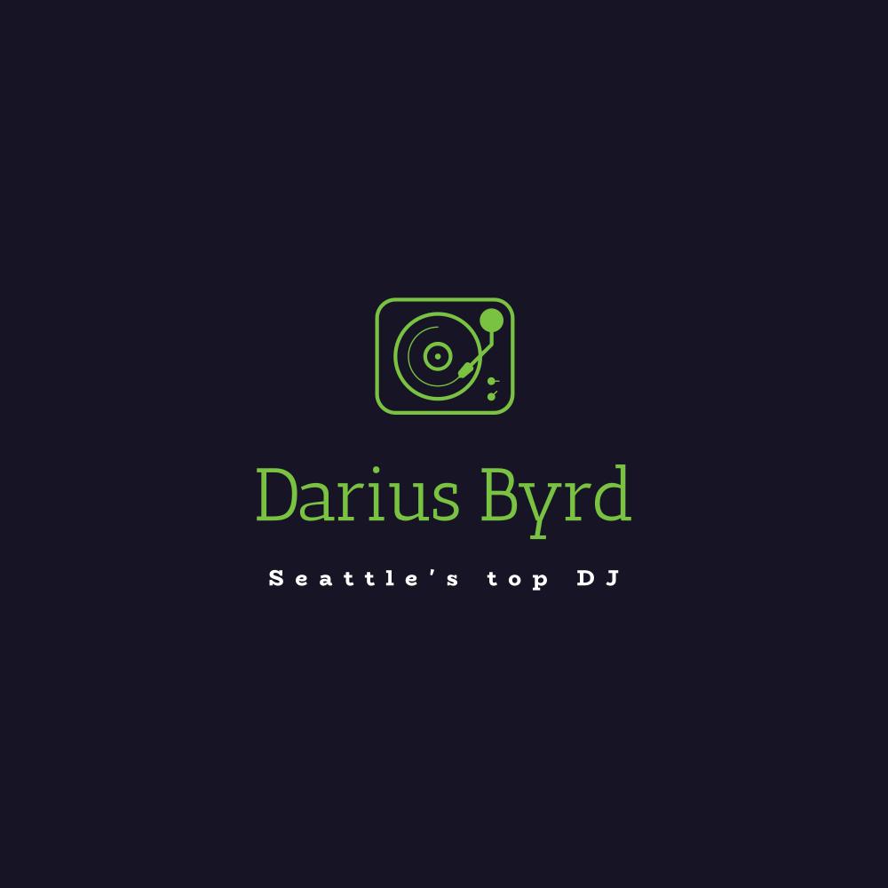 Darius Byrd