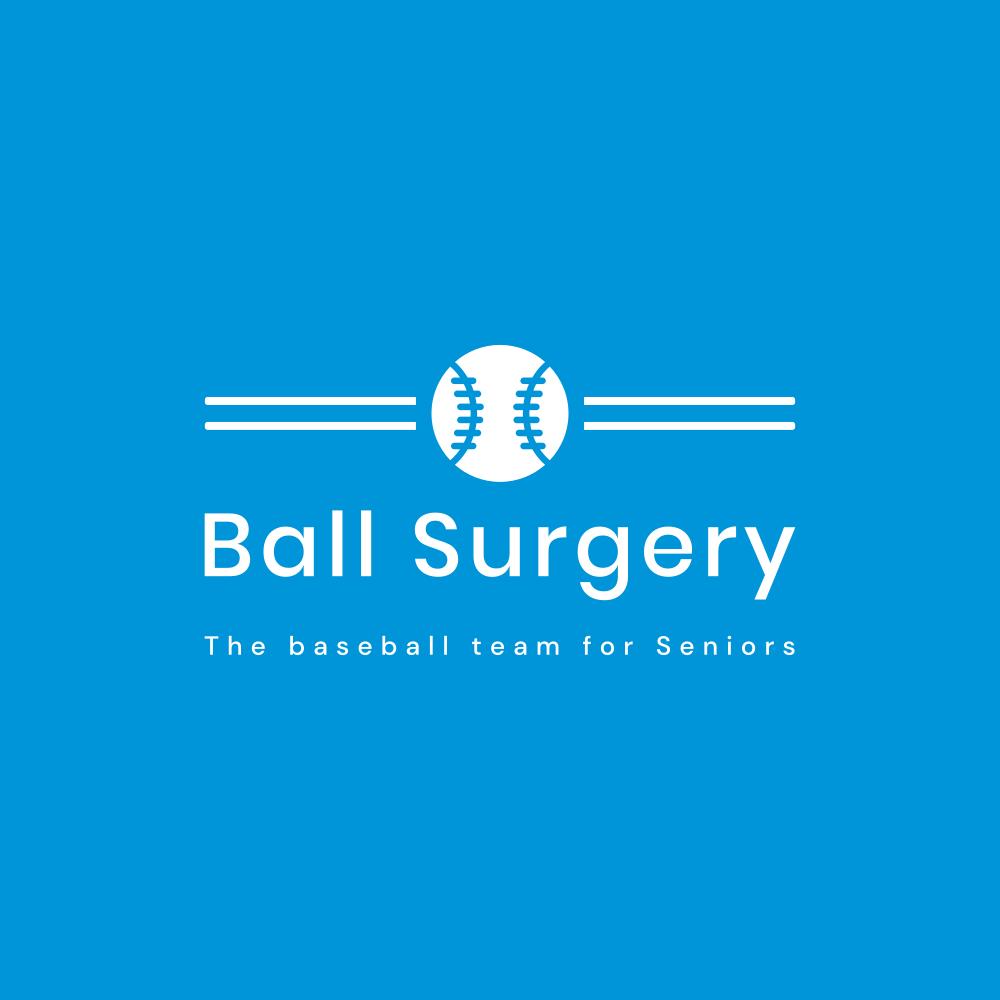 Ball Surgery
