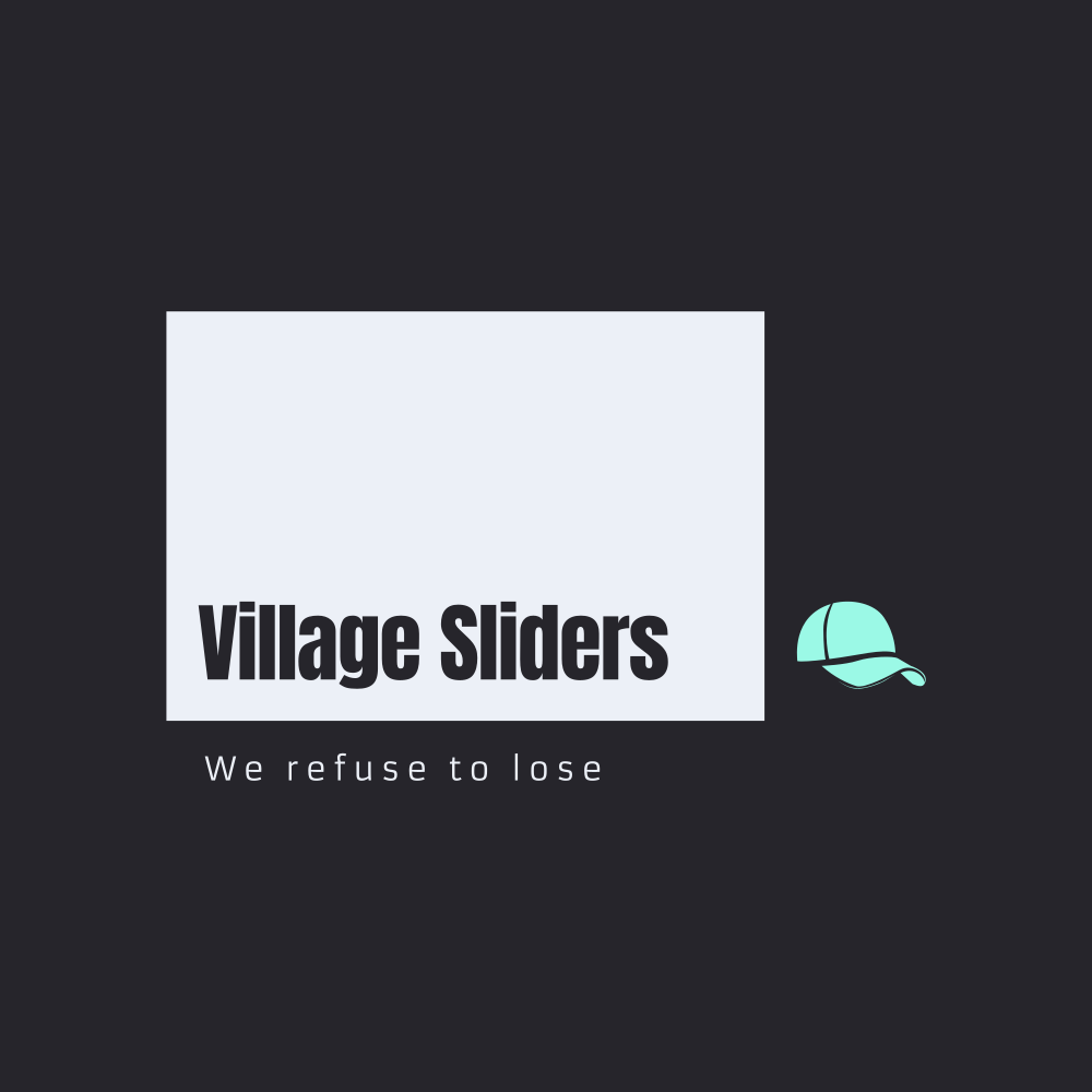 Village Sliders