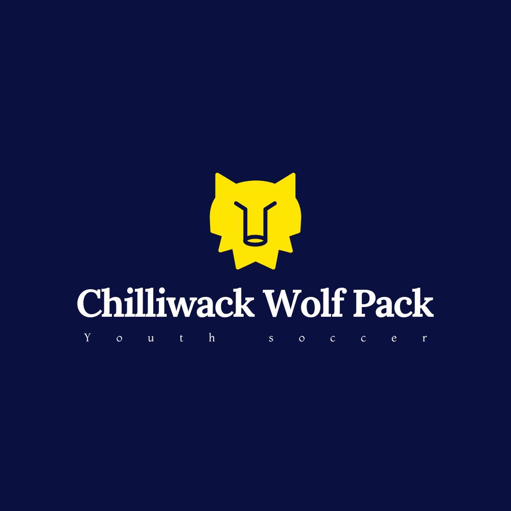 Chilliwack Wolf Pack