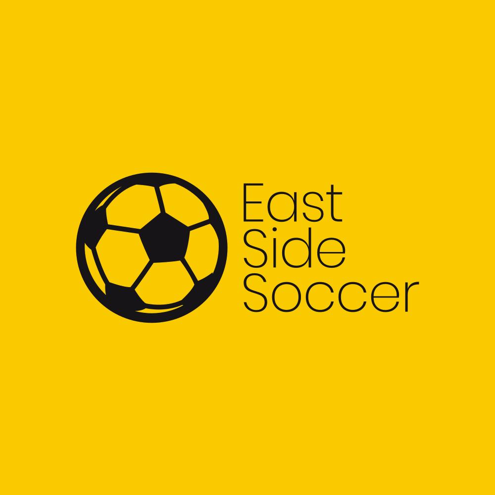 East Side Soccer
