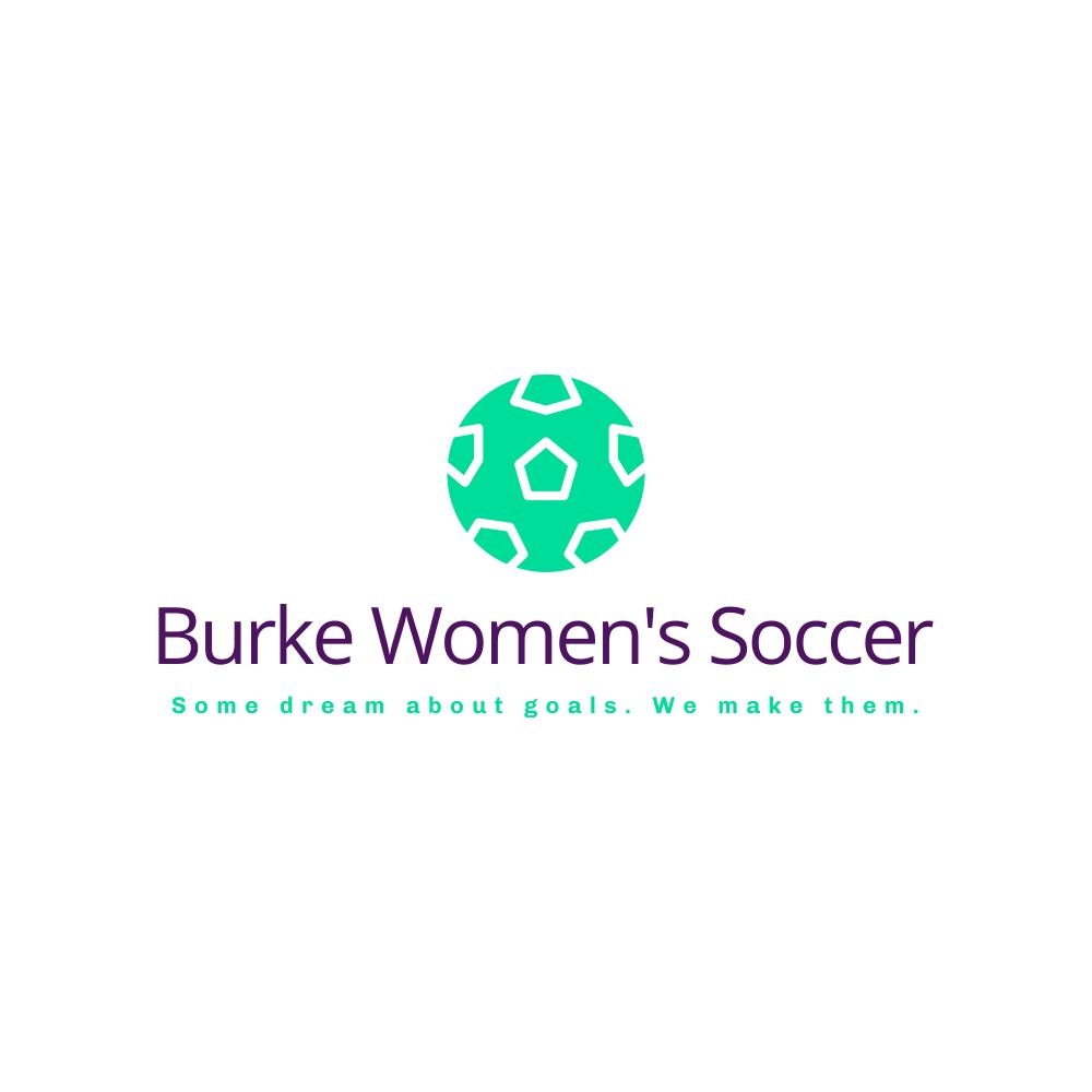 Burke Womens