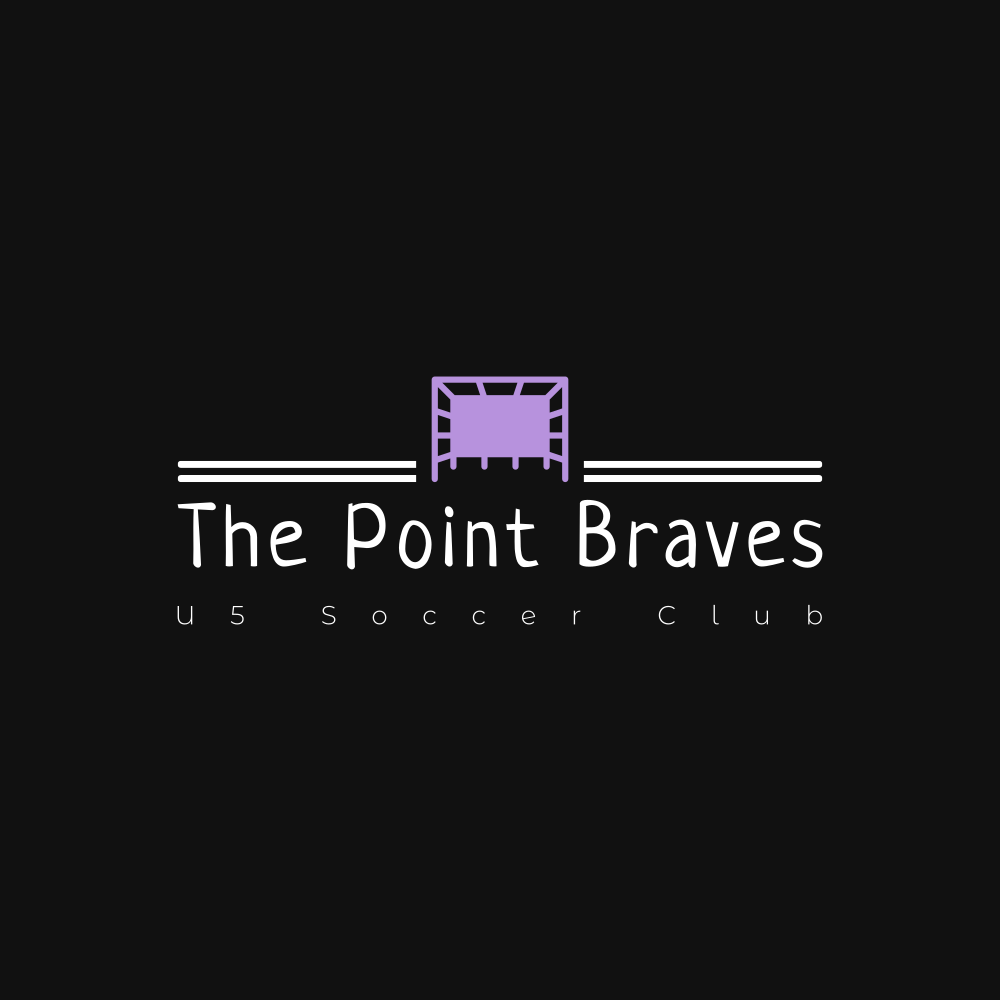 The Point Braves