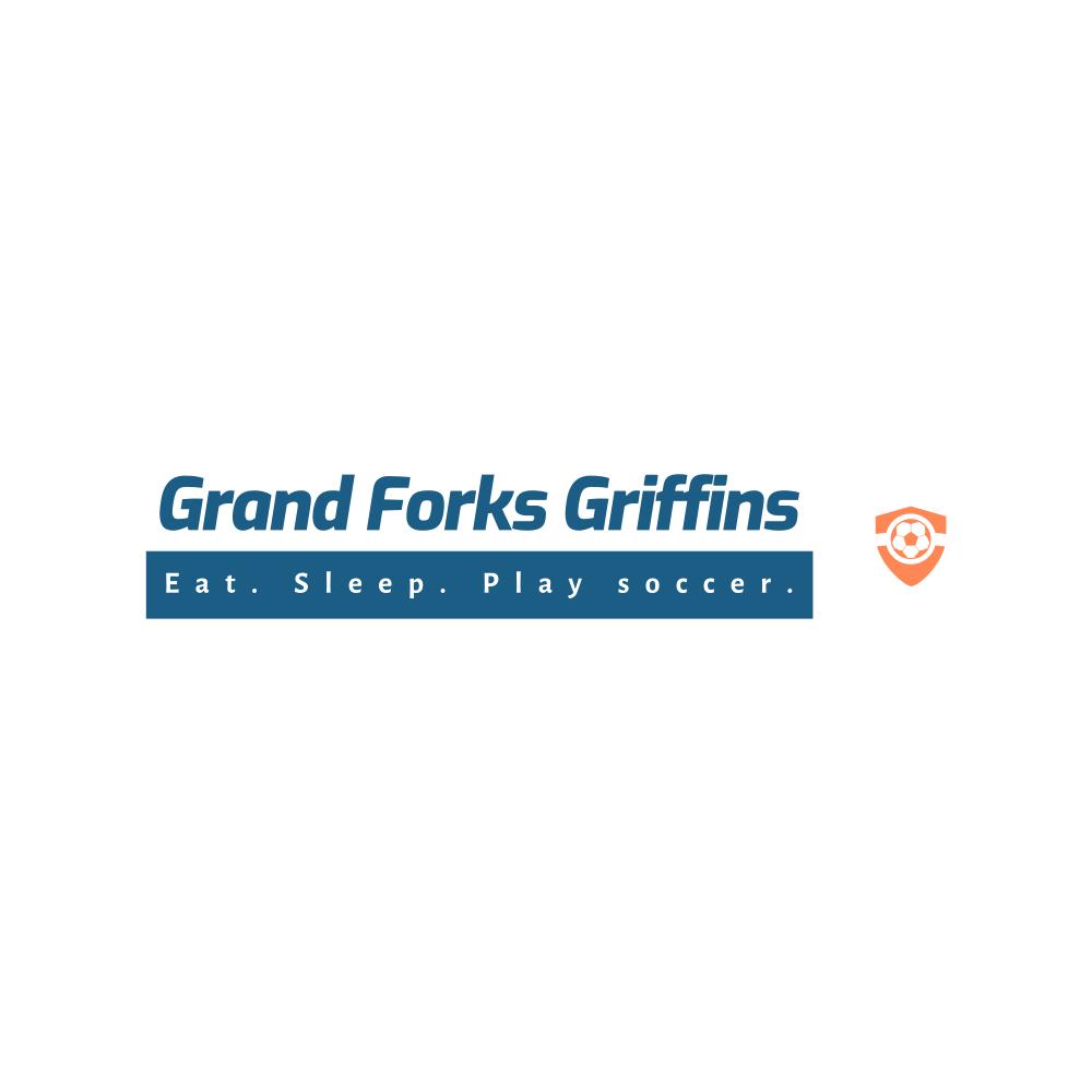 Grand Fork Griffins