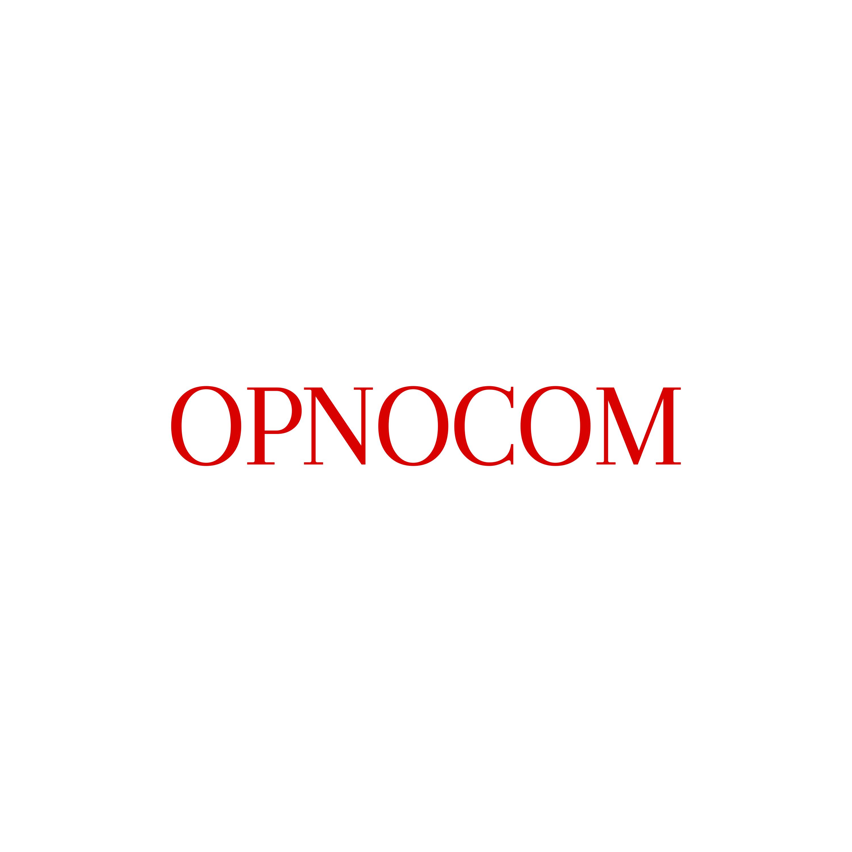 OPNOCOM
