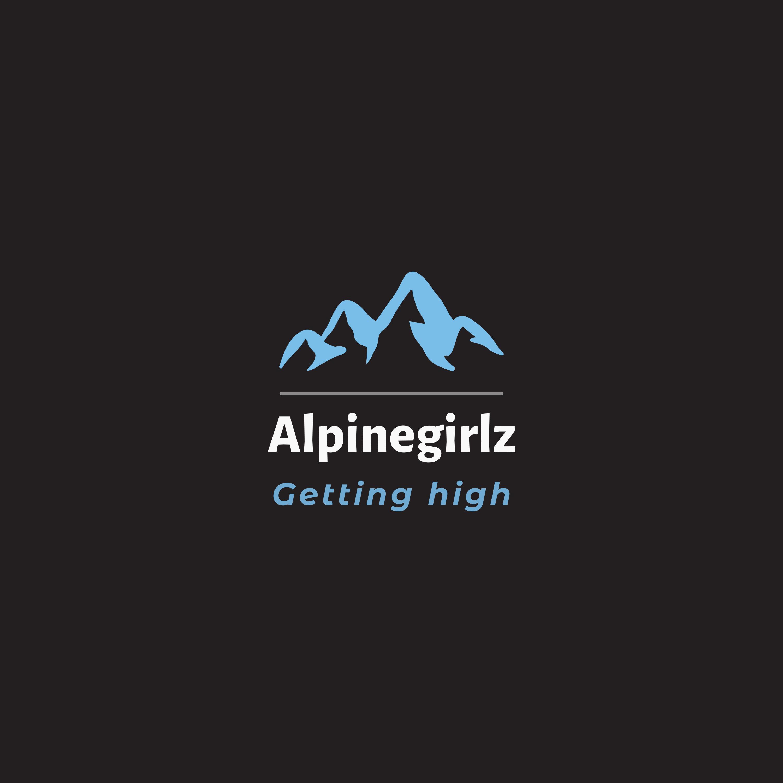 Alpinegirlz