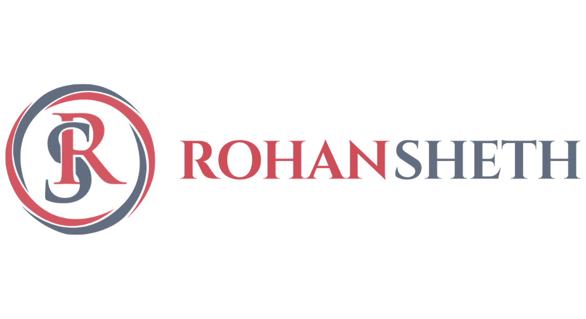 Rohan Sheth