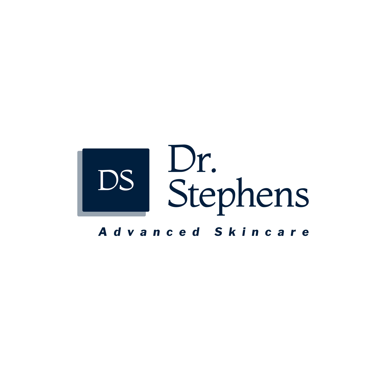 Dr. Stephens