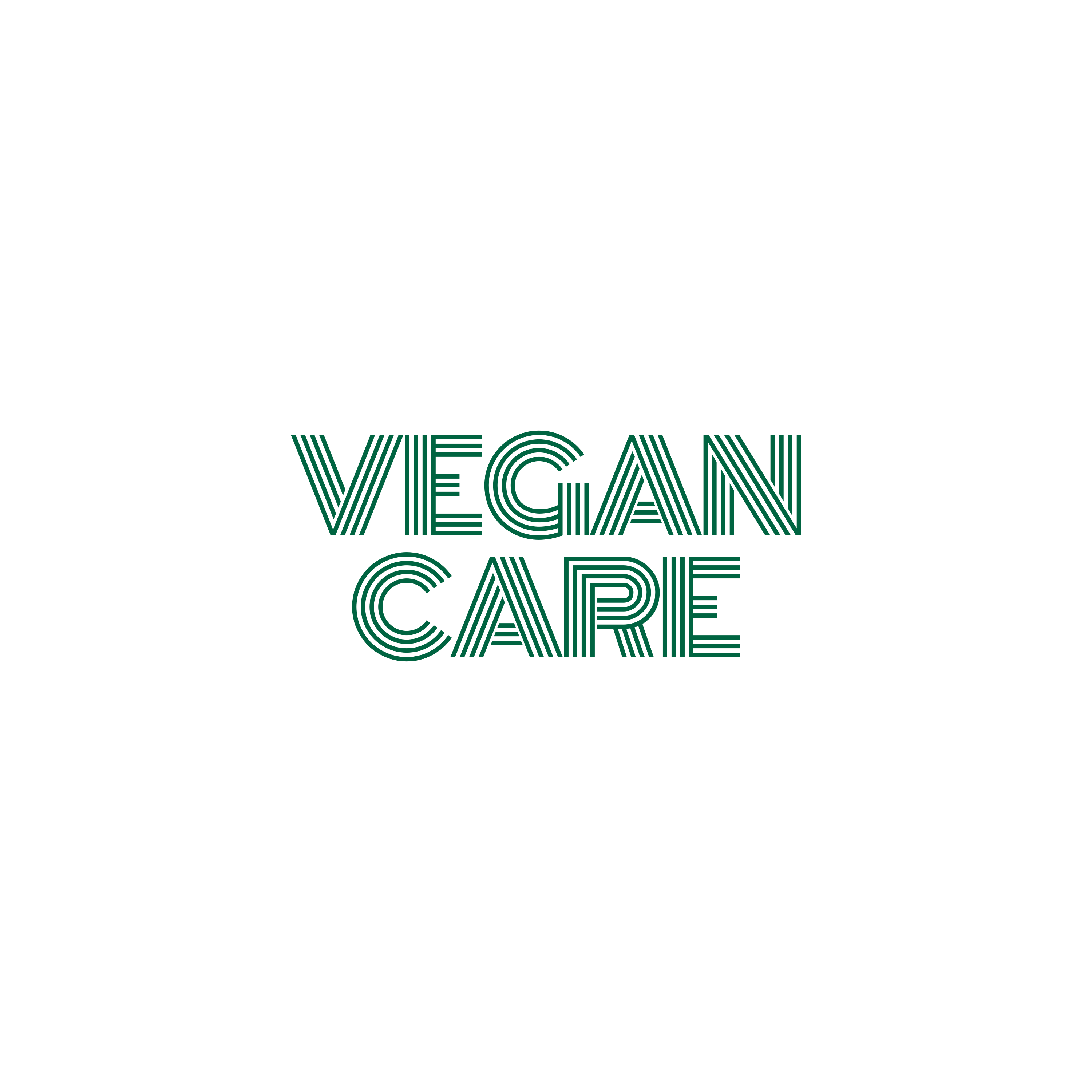VEGAN CARE