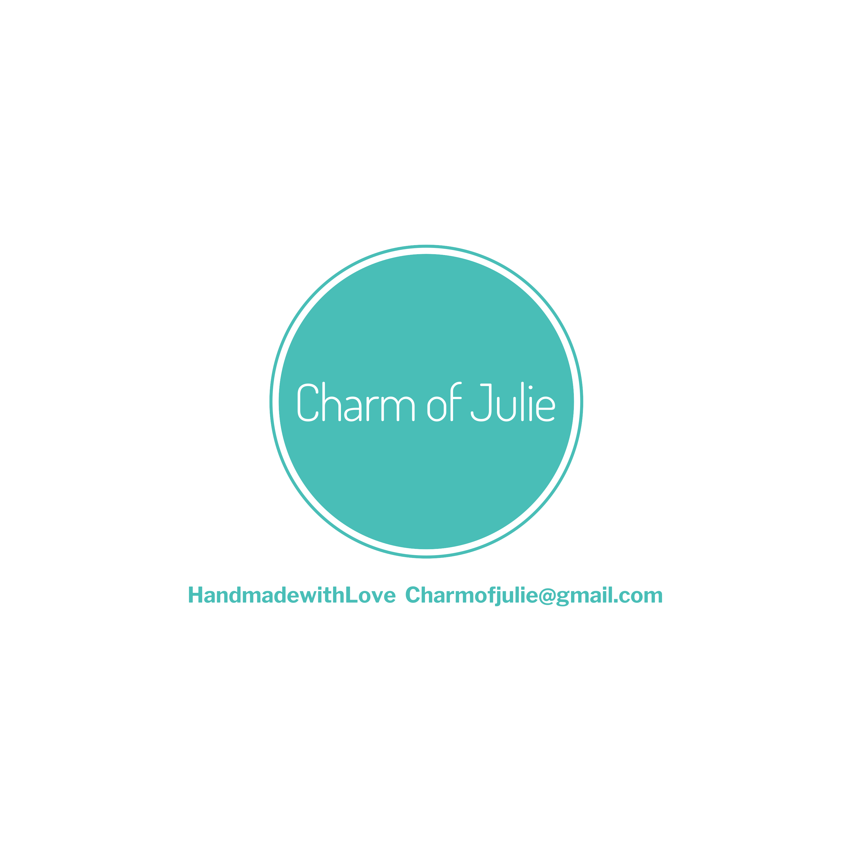Charm of Julie