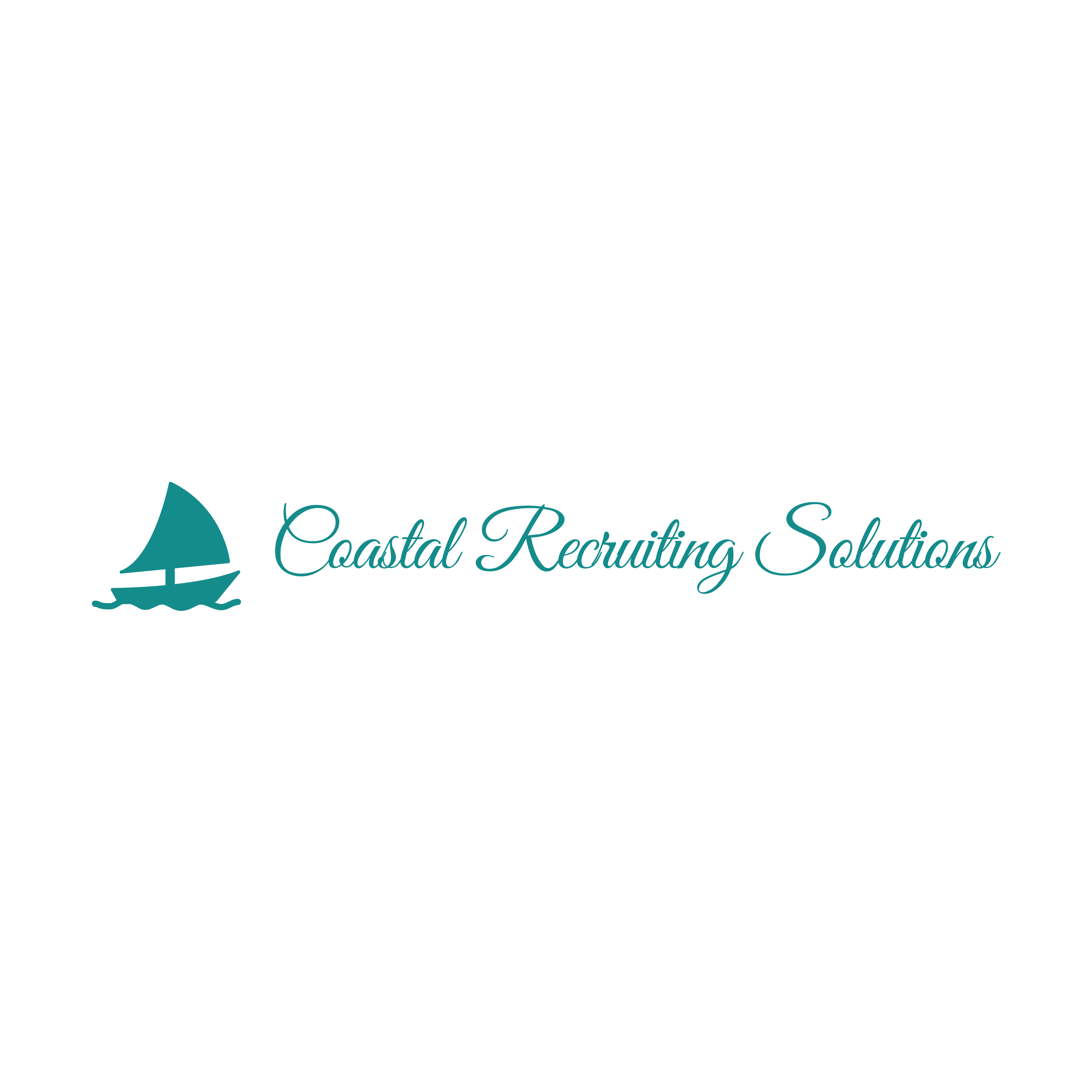 Coastal Recruiting Solutions
