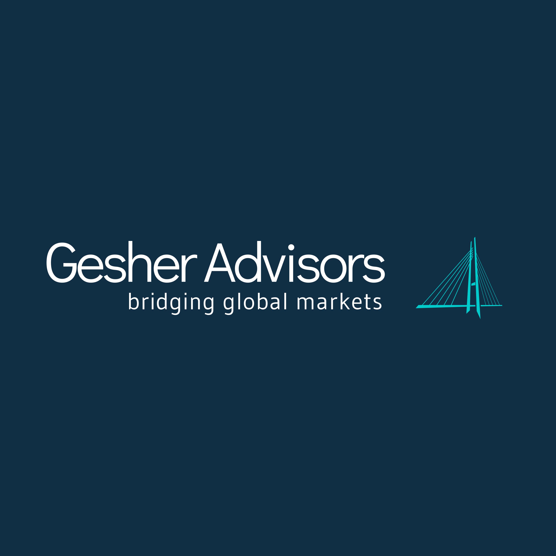 Gesher Advisors