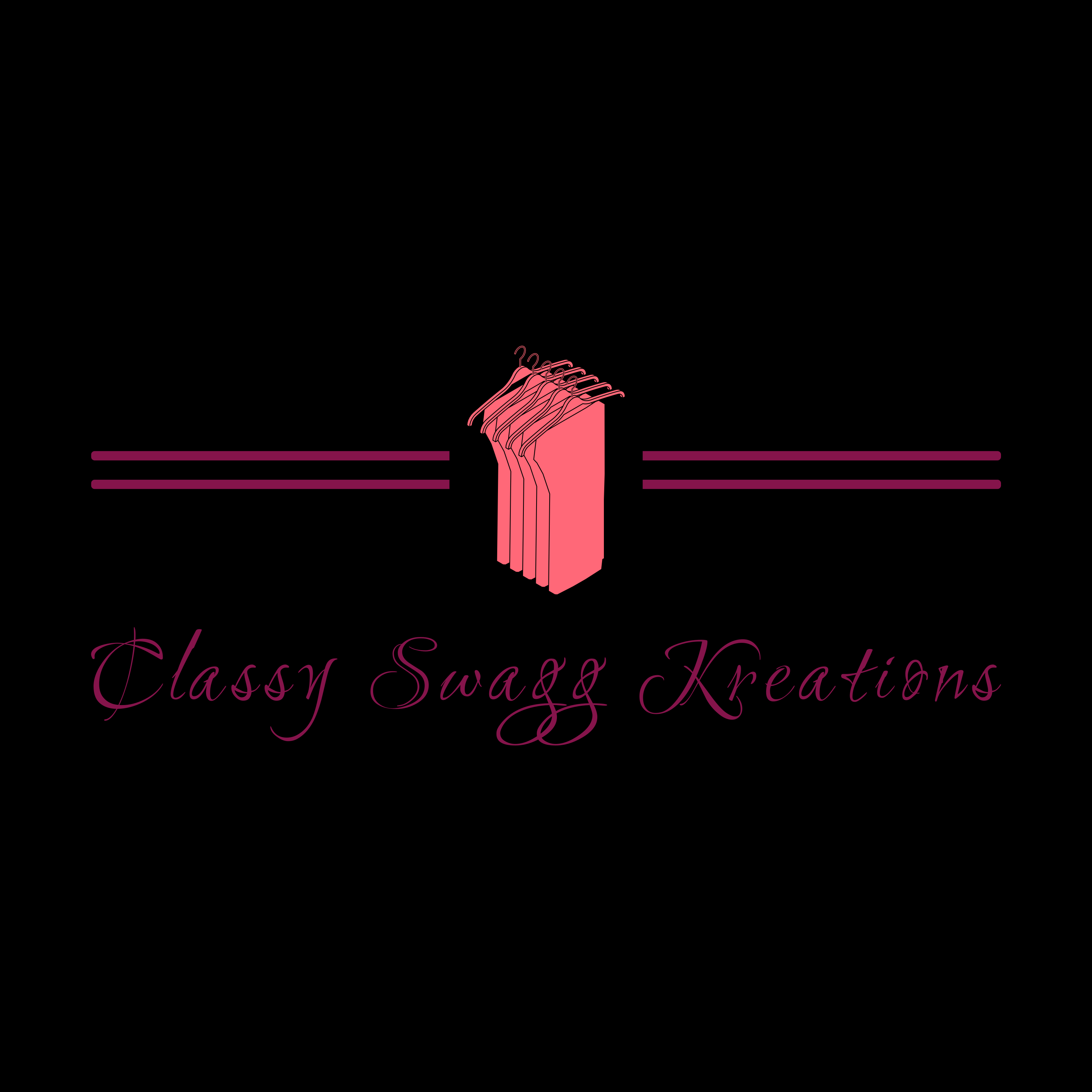 Classy Swagg Kreations