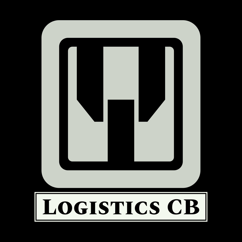Logistics CB