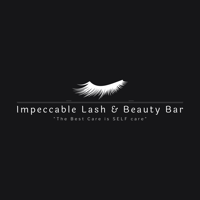 Impeccable Lash & Beauty Bar