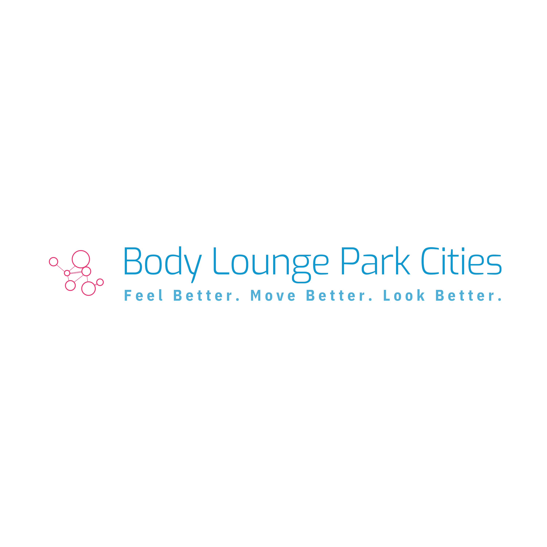 Body Lounge Park Cities