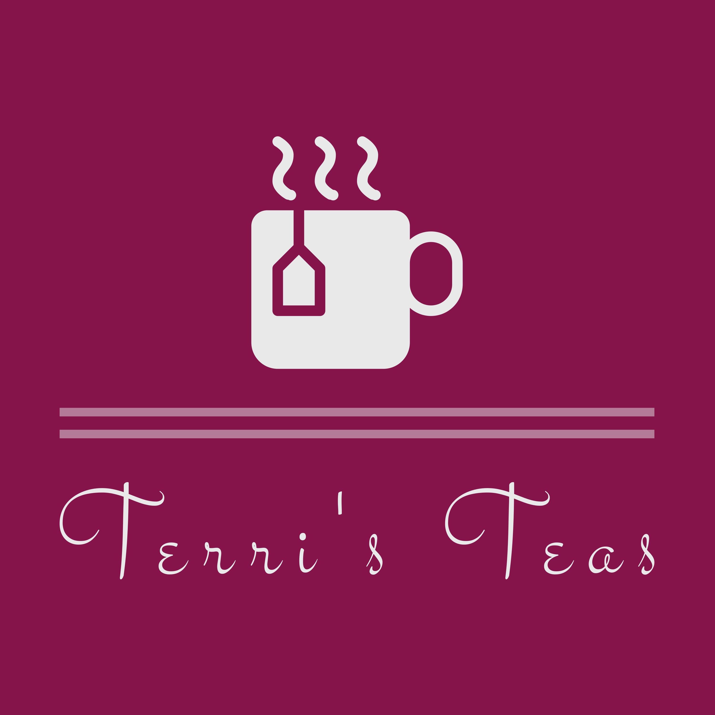 Terri's Teas