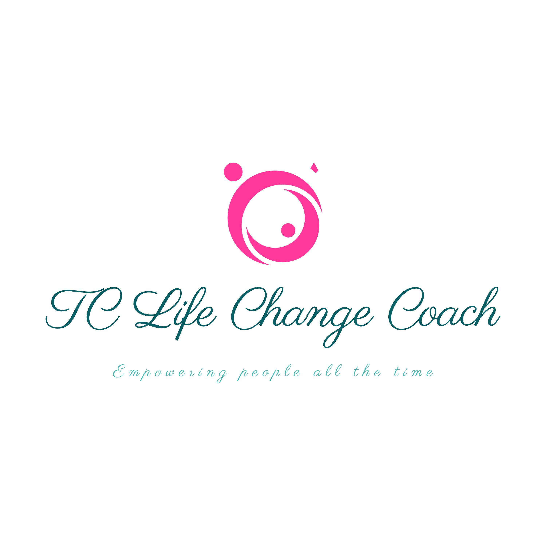TC Life Change Coach