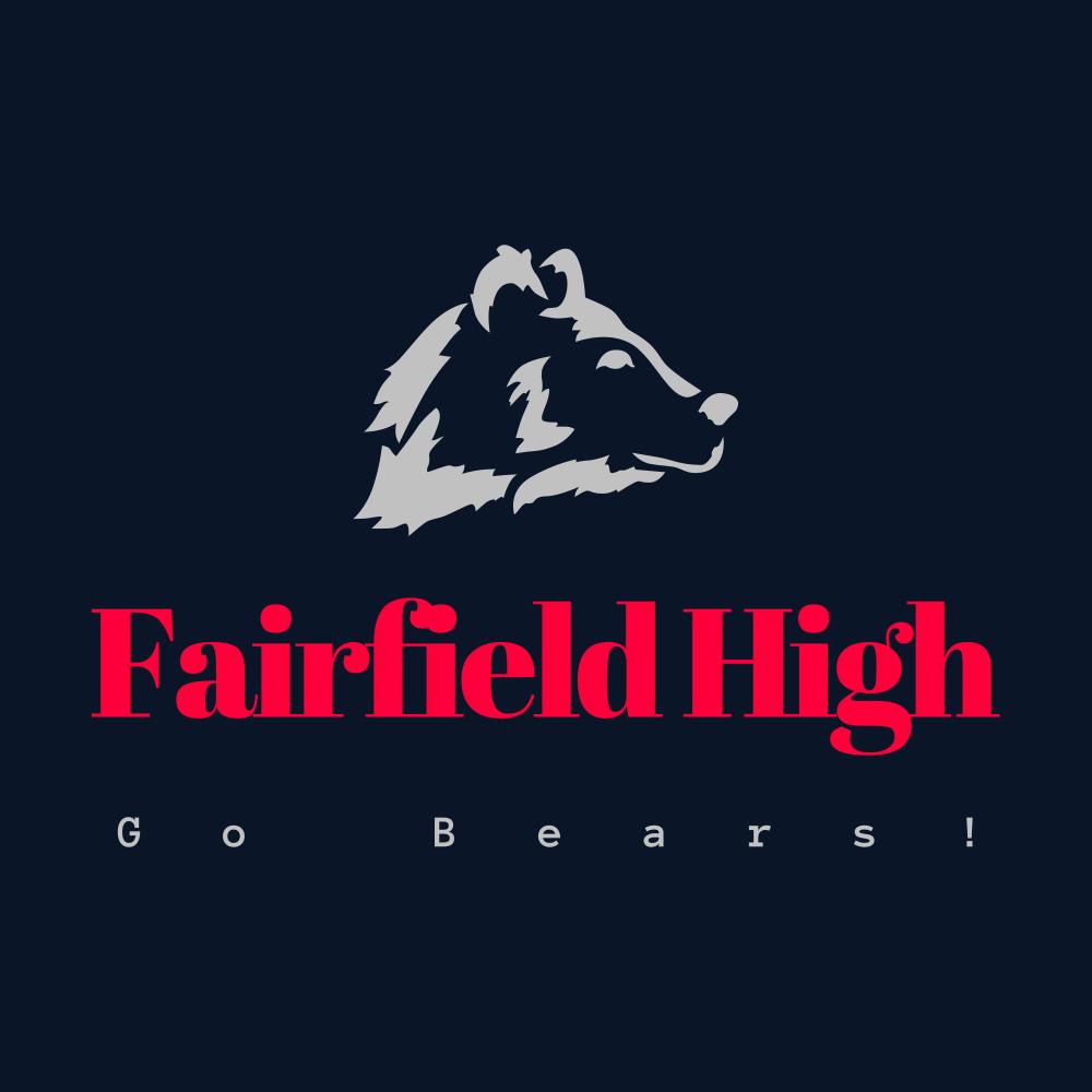 Fairfield High