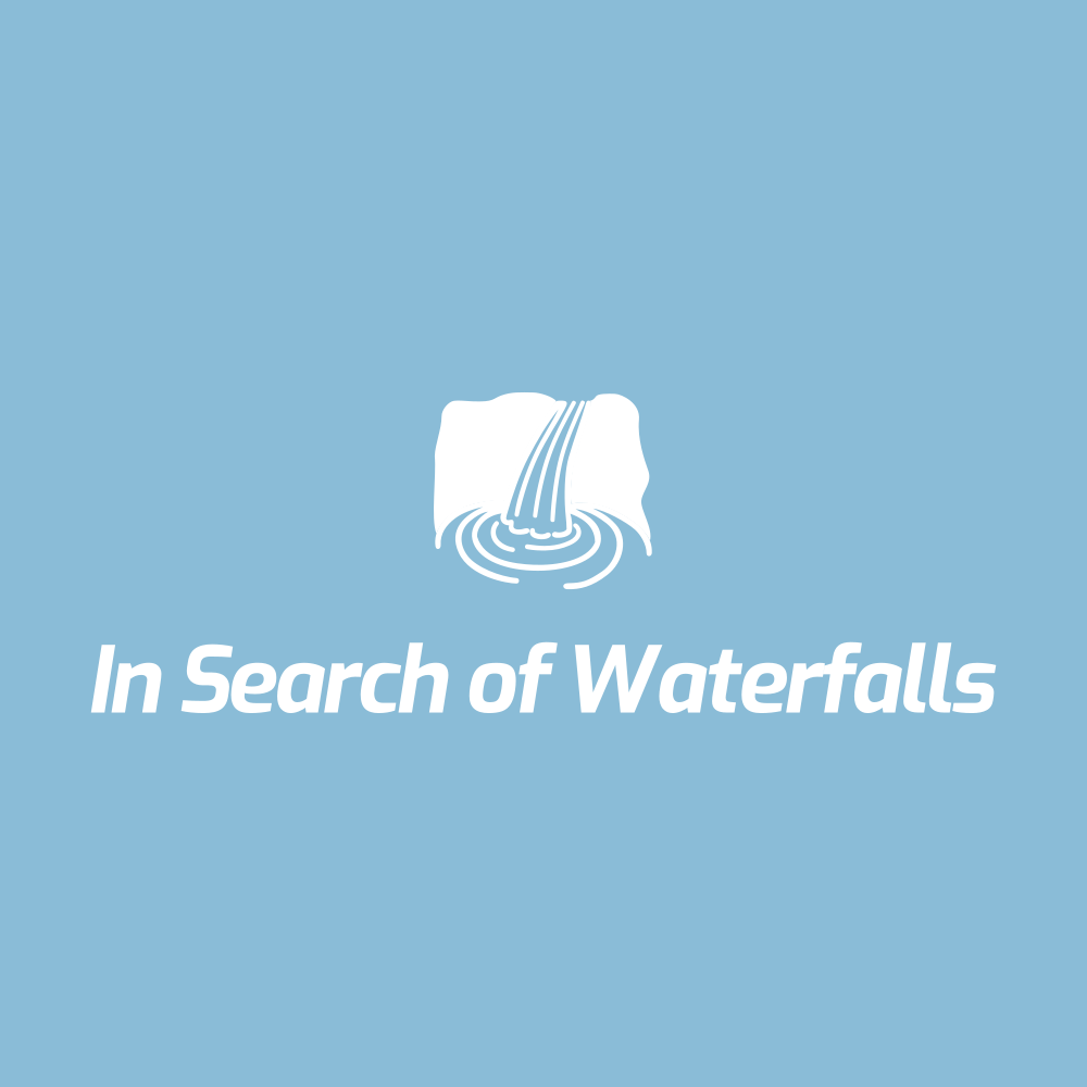 In Search of Waterfalls